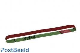Proxxon Schuurband SC voor BSL220/E  korrel 180